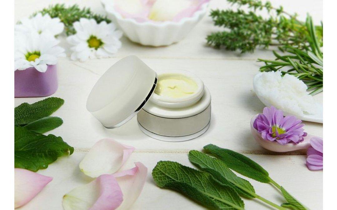 Natural cosmetics, a mandatory trend