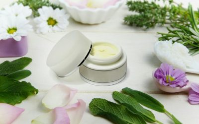 Natural cosmetics, a mandatory trend
