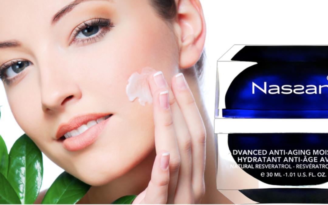 Qu'est-ce que c'est les bio cosmétiques ? Définition