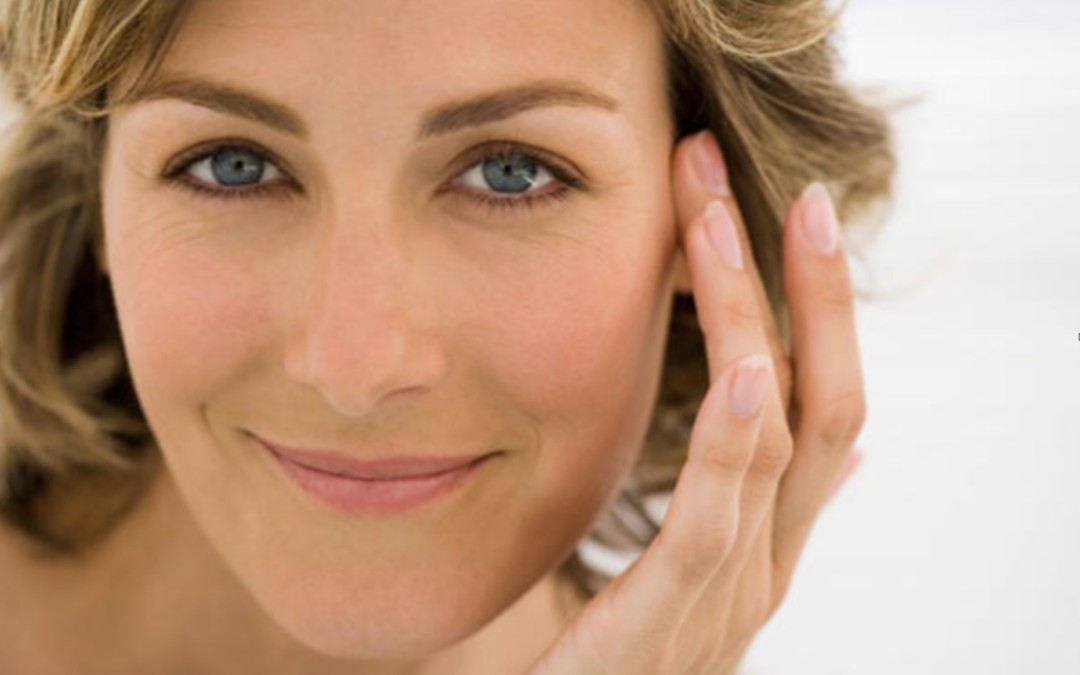 How to reduce wrinkles and the signs of aging?