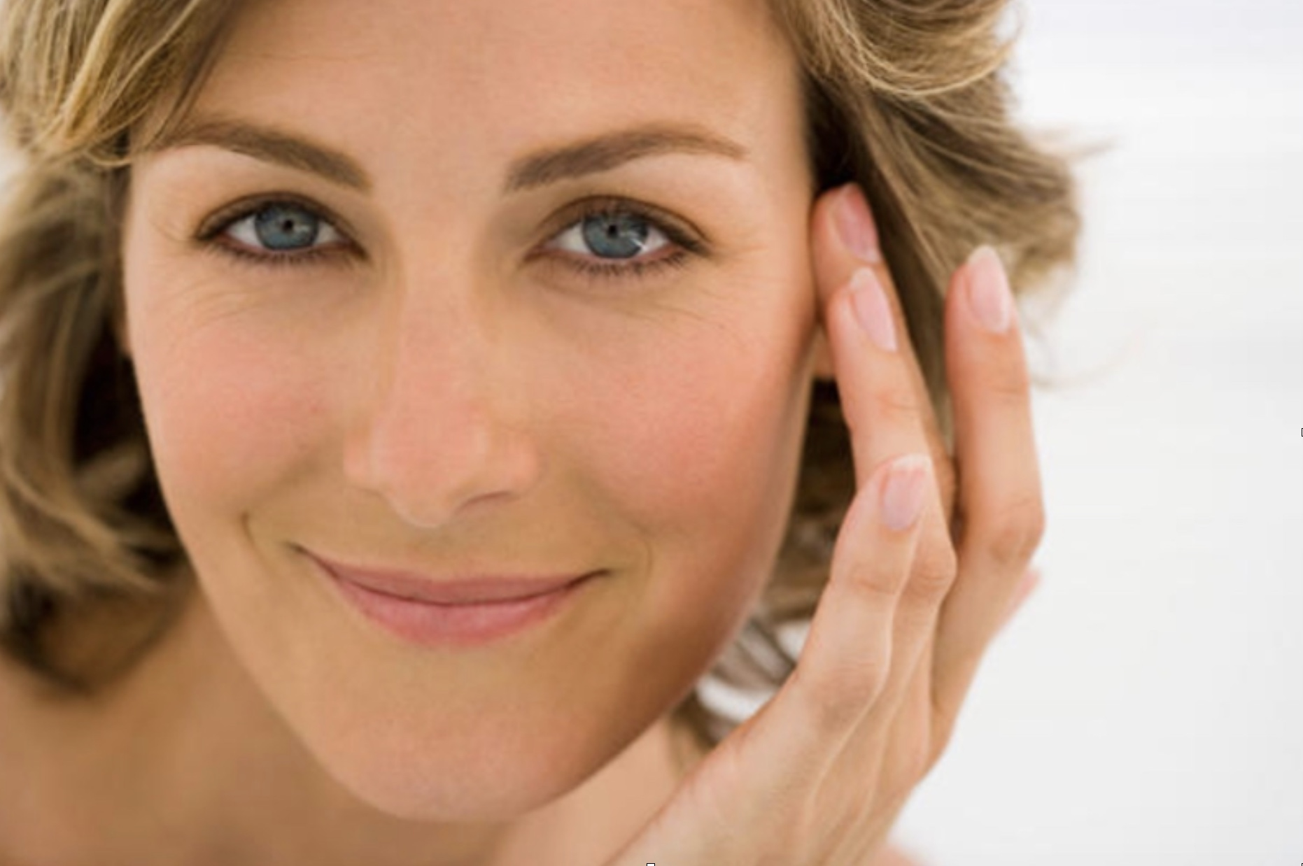natural serum anti wrinkles